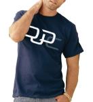 DCLogoShirt2