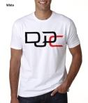 DCLogoShirt3White